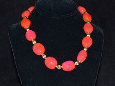 coral-flameworked-bead-necklace_web